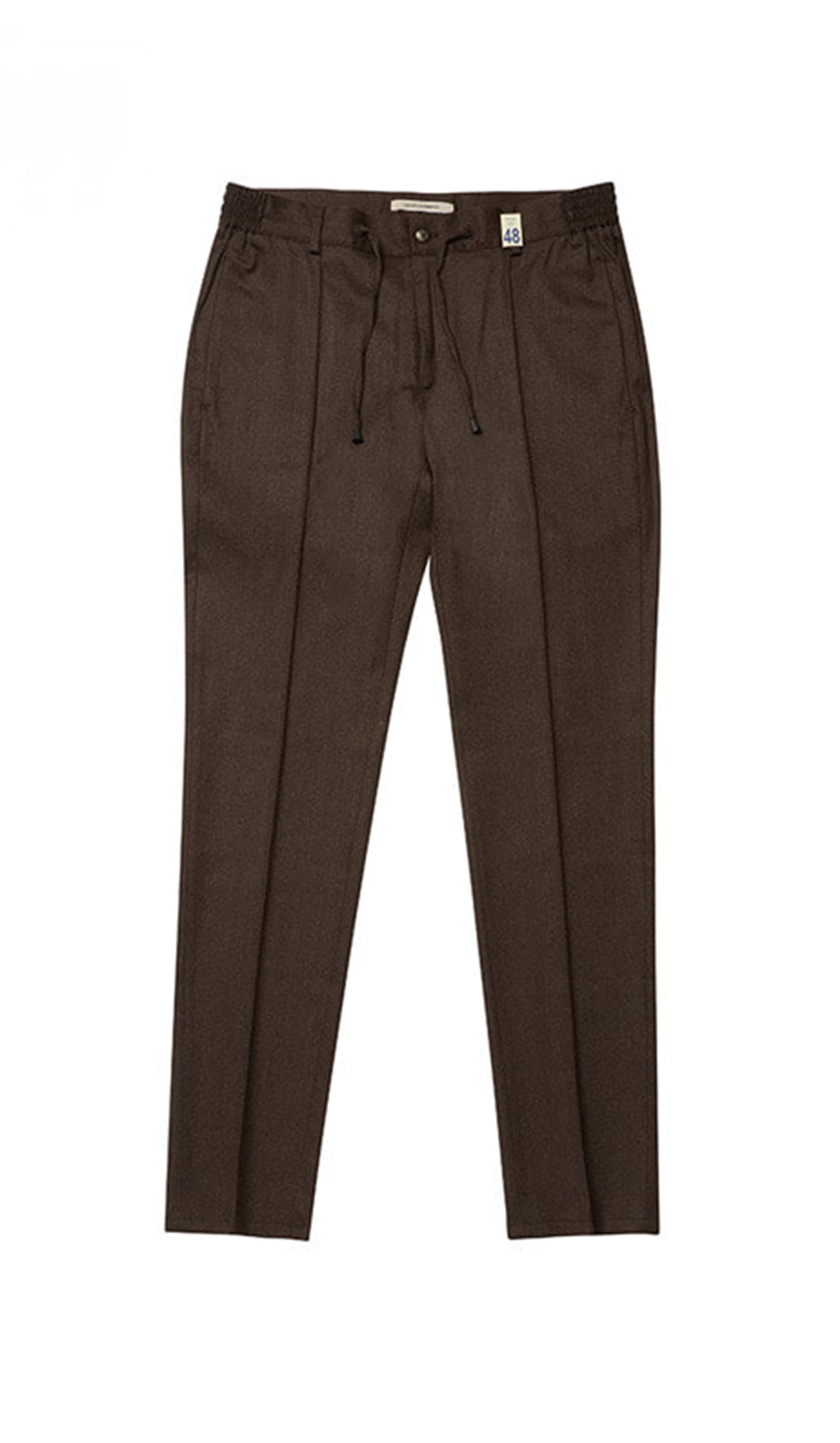 TAILORABLE X Giab's ARCHIVIO TROUSERS DB