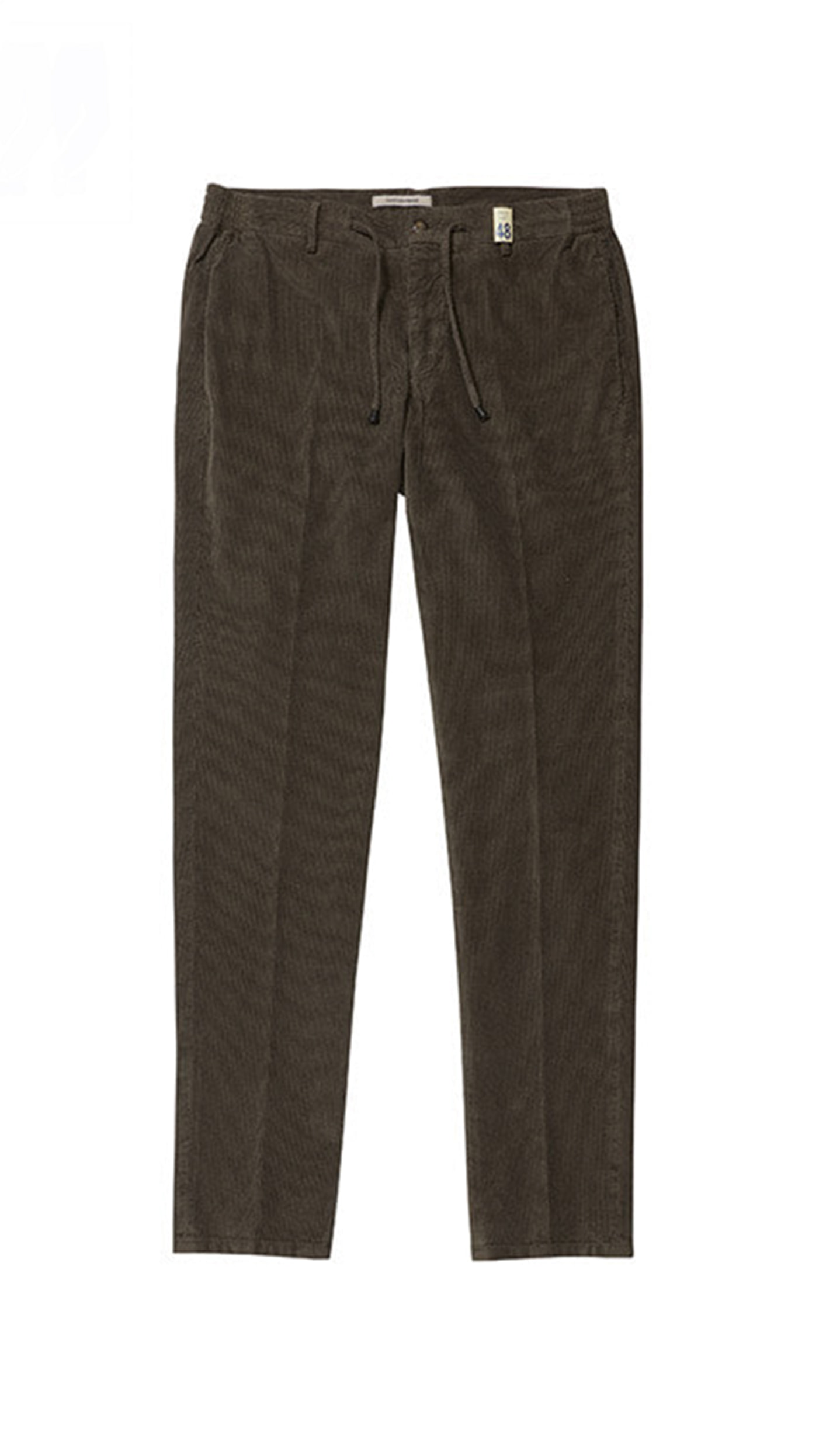 TAILORABLE X Giab's ARCHIVIO TROUSERS BC