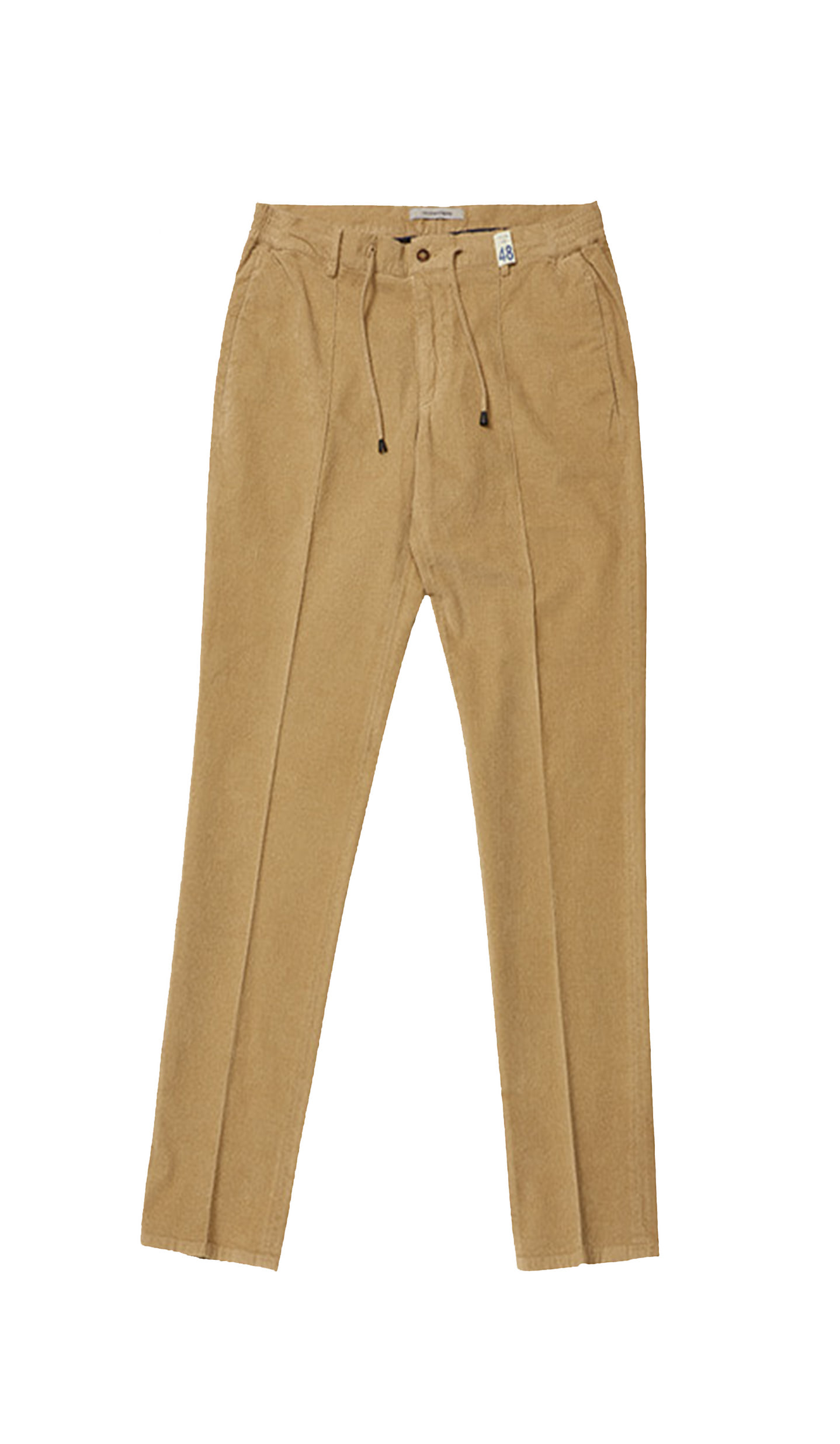 TAILORABLE X Giab's ARCHIVIO TROUSERS CM