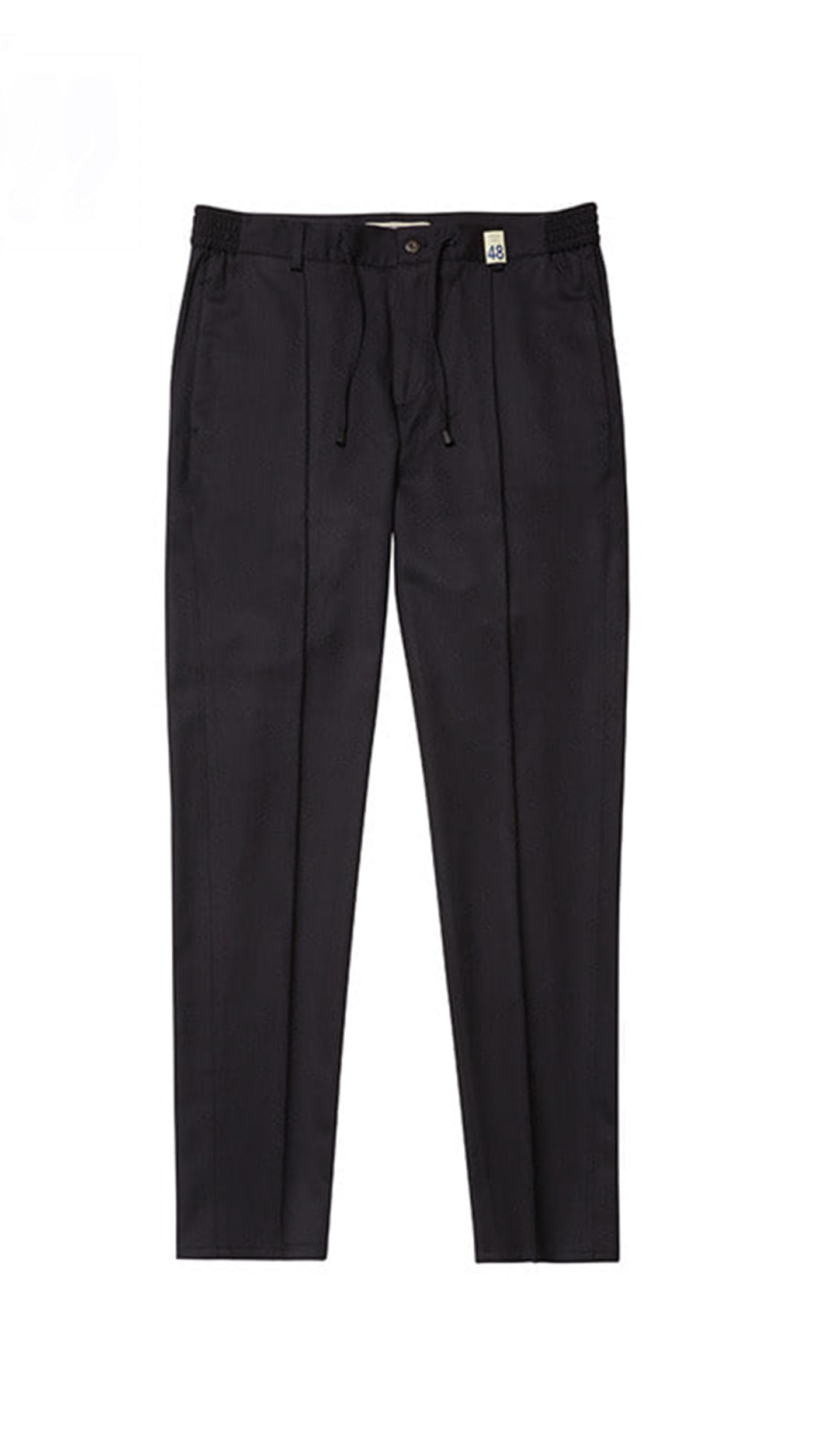 TAILORABLE X Giab's ARCHIVIO TROUSERS DN