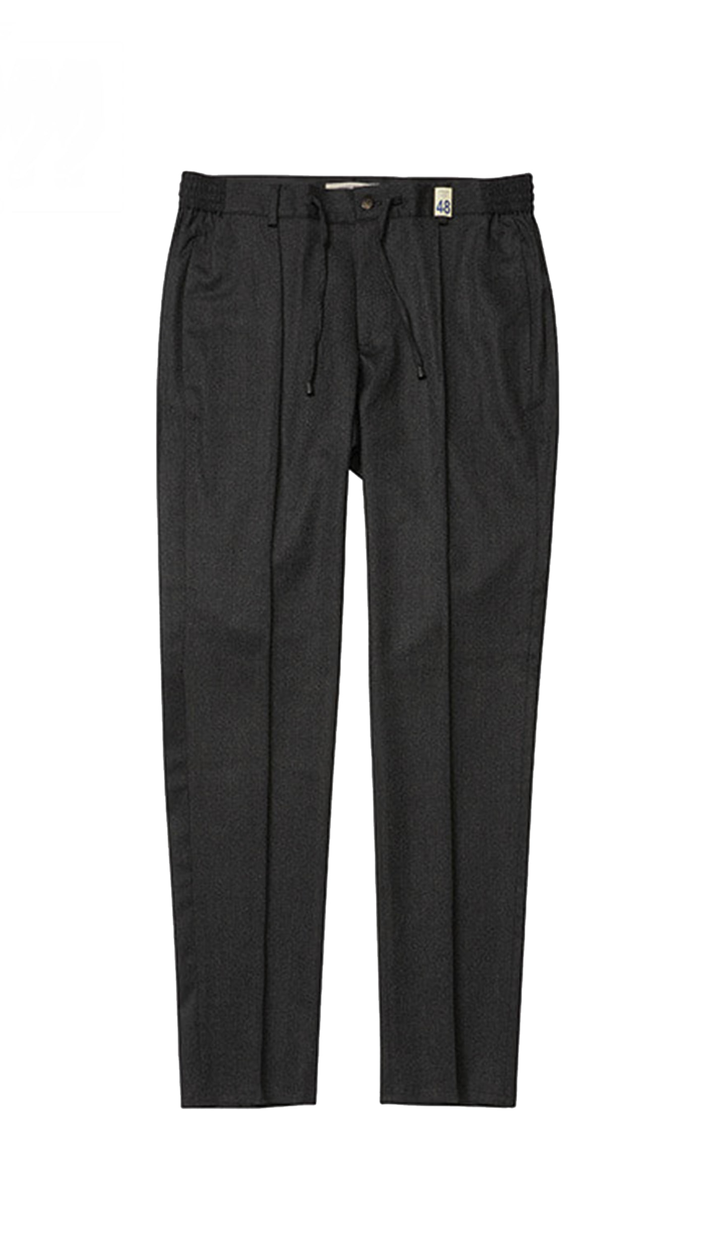 TAILORABLE X Giab's ARCHIVIO TROUSERS DG